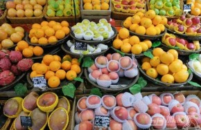 水果超市加盟的经济模式有哪些?