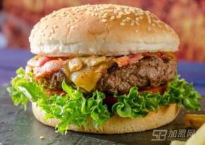 堡格曼漢堡加盟流程是什么?