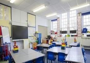 佰源教育加盟费用是多少?