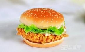 樂而美漢堡加盟評價好不好?