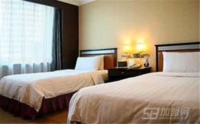 爱舍空间主题概念酒店加盟店如何创造更多盈利?