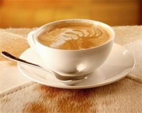 上島咖啡加盟優勢是什么?