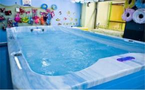 泡泡塘少儿游泳加盟条件有哪些?