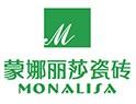 蒙娜麗莎瓷磚