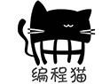 編程貓少兒編程教育