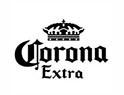 科羅娜啤酒