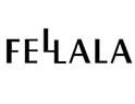 FELLALA