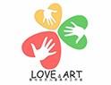 爱与创艺少儿美术