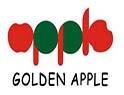金蘋果幼兒園