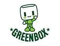 綠盒子童裝