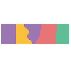 布米童艺加盟