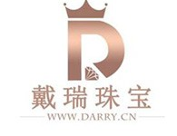 戴瑞珠寶加盟