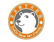 多多熊少兒美術