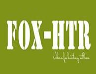 猎狐者户外用品加盟