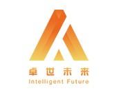 卓世未来人工智能教育加盟