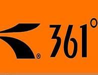 361度加盟