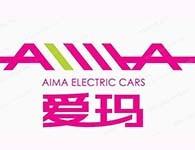 爱玛电动车加盟