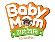 貝比瑪瑪國際親子俱樂部加盟