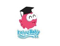 鲱鱼宝宝加盟