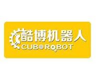 酷博机器人教育加盟