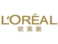 欧莱雅化妆品加盟
