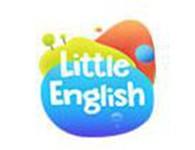 小小英语加盟