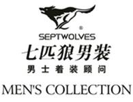 七匹狼男装加盟
