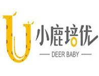 小鹿培优婴幼中心加盟