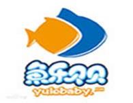 魚樂貝貝加盟