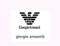 阿玛尼化妆品加盟