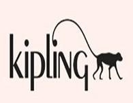 kipling包包