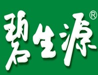 碧生源減肥茶