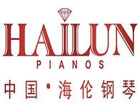 海倫鋼琴教室