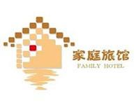 家庭旅馆加盟