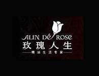 玫瑰人生红酒