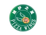 披薩之翼加盟