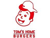 汤姆之家汉堡加盟
