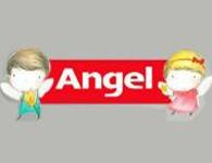 小天使童車