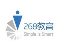268教育加盟