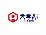 六學AI加盟