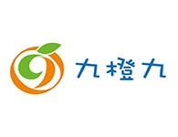 九橙九教育加盟