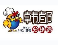 韩都分米鸡