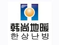 韓尚地暖加盟
