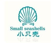 小贝壳海鲜自助火锅加盟