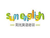阳光英语加盟