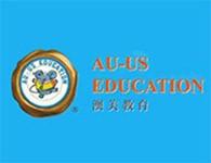 澳美教育加盟