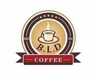 巴里島咖啡