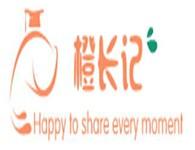 橙長記國際早教中心加盟