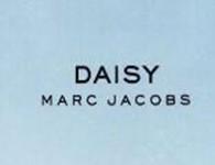 daisy香水