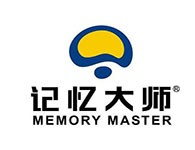 记忆大师脑力开发